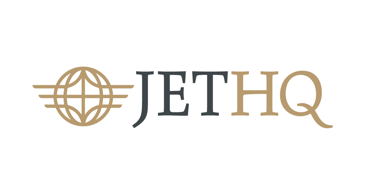 JetHQ turns to Greteman Group for marketing support